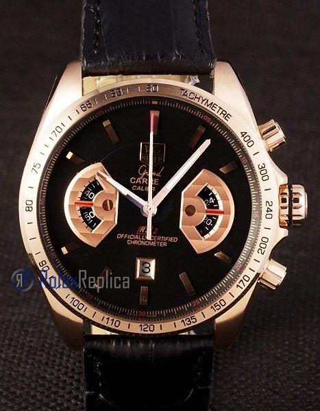 2459rolex-replica-orologi-copia-imitazione-rolex-omega.jpg