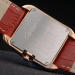 245cartier-replica-orologi-copia-imitazione-orologi-di-lusso.jpg