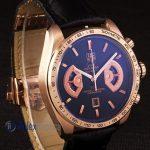 2460rolex-replica-orologi-copia-imitazione-rolex-omega.jpg