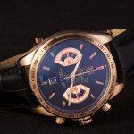 2461rolex-replica-orologi-copia-imitazione-rolex-omega.jpg