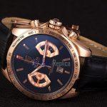 2462rolex-replica-orologi-copia-imitazione-rolex-omega.jpg