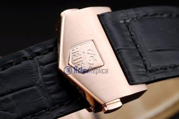 2463rolex-replica-orologi-copia-imitazione-rolex-omega.jpg