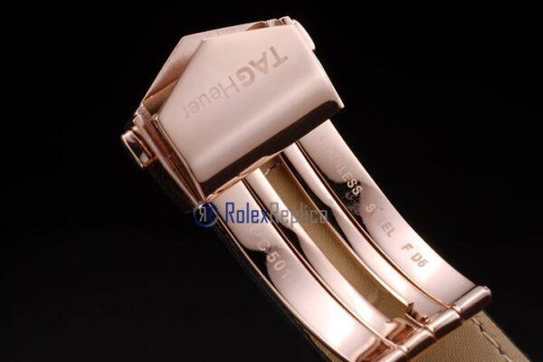 2464rolex-replica-orologi-copia-imitazione-rolex-omega.jpg