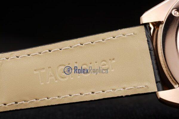 2465rolex-replica-orologi-copia-imitazione-rolex-omega.jpg