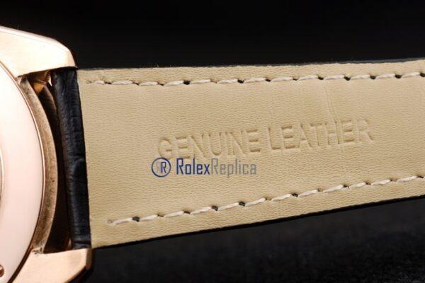2466rolex-replica-orologi-copia-imitazione-rolex-omega.jpg