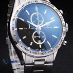 2467rolex-replica-orologi-copia-imitazione-rolex-omega.jpg