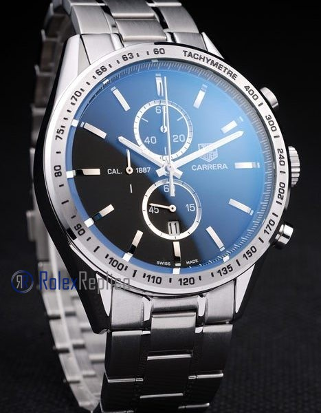 2468rolex-replica-orologi-copia-imitazione-rolex-omega.jpg