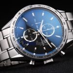 2469rolex-replica-orologi-copia-imitazione-rolex-omega.jpg