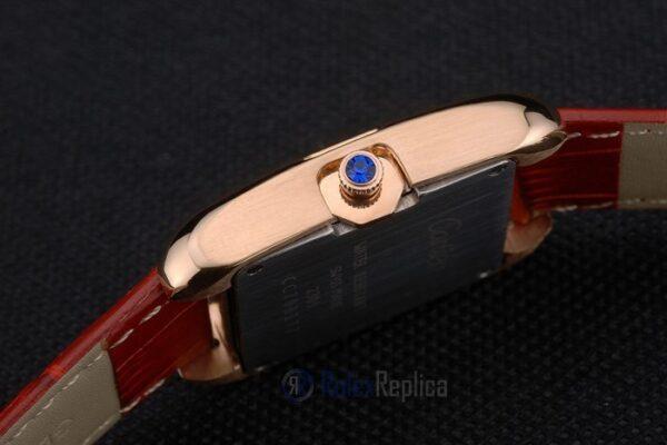 246cartier-replica-orologi-copia-imitazione-orologi-di-lusso.jpg