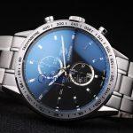 2470rolex-replica-orologi-copia-imitazione-rolex-omega.jpg