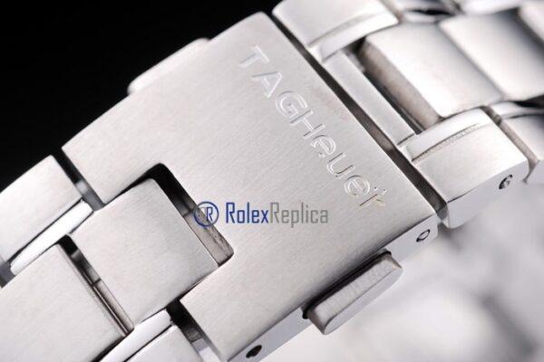 2471rolex-replica-orologi-copia-imitazione-rolex-omega.jpg