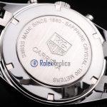 2473rolex-replica-orologi-copia-imitazione-rolex-omega.jpg