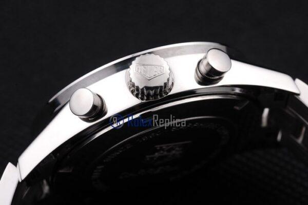 2474rolex-replica-orologi-copia-imitazione-rolex-omega.jpg