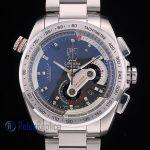 2475rolex-replica-orologi-copia-imitazione-rolex-omega.jpg