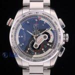 2476rolex-replica-orologi-copia-imitazione-rolex-omega.jpg