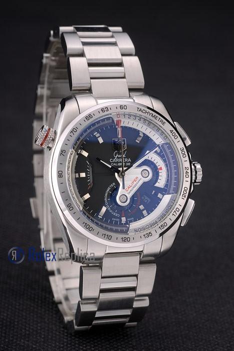 2478rolex-replica-orologi-copia-imitazione-rolex-omega.jpg