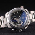 2479rolex-replica-orologi-copia-imitazione-rolex-omega.jpg