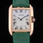 247cartier-replica-orologi-copia-imitazione-orologi-di-lusso.jpg