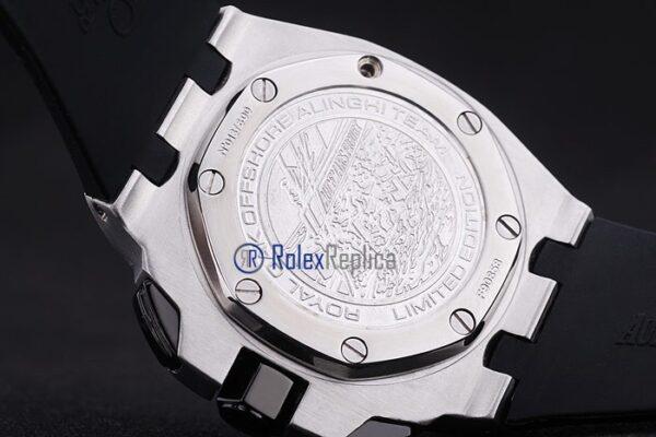 247rolex-replica-orologi-copia-imitazione-rolex-omega-1.jpg