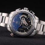 2480rolex-replica-orologi-copia-imitazione-rolex-omega.jpg