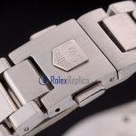 2481rolex-replica-orologi-copia-imitazione-rolex-omega.jpg