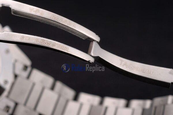 2482rolex-replica-orologi-copia-imitazione-rolex-omega.jpg
