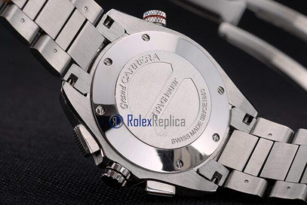 2483rolex-replica-orologi-copia-imitazione-rolex-omega.jpg
