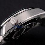 2484rolex-replica-orologi-copia-imitazione-rolex-omega.jpg