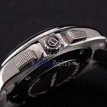 2485rolex-replica-orologi-copia-imitazione-rolex-omega.jpg