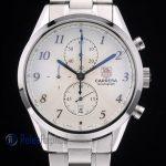 2486rolex-replica-orologi-copia-imitazione-rolex-omega.jpg