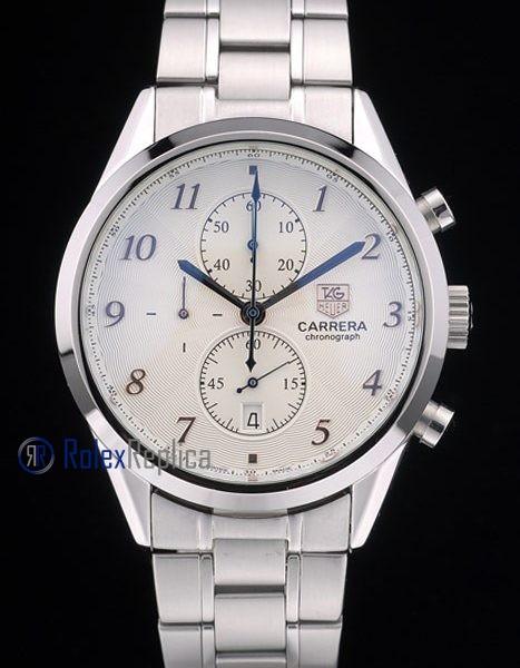 2487rolex-replica-orologi-copia-imitazione-rolex-omega.jpg
