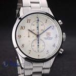 2488rolex-replica-orologi-copia-imitazione-rolex-omega.jpg