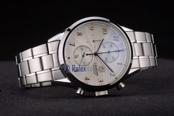2489rolex-replica-orologi-copia-imitazione-rolex-omega.jpg