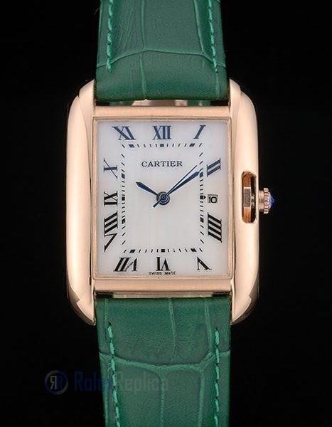 248cartier-replica-orologi-copia-imitazione-orologi-di-lusso.jpg