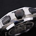 248rolex-replica-orologi-copia-imitazione-rolex-omega-1.jpg