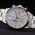 2490rolex-replica-orologi-copia-imitazione-rolex-omega.jpg