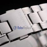 2491rolex-replica-orologi-copia-imitazione-rolex-omega.jpg