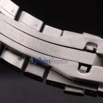2492rolex-replica-orologi-copia-imitazione-rolex-omega.jpg