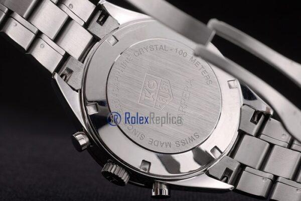 2493rolex-replica-orologi-copia-imitazione-rolex-omega.jpg