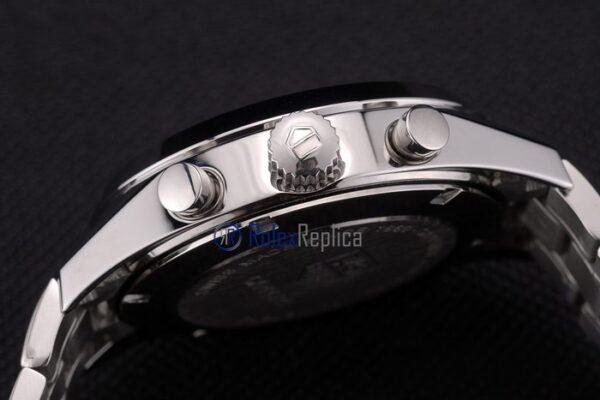 2494rolex-replica-orologi-copia-imitazione-rolex-omega.jpg