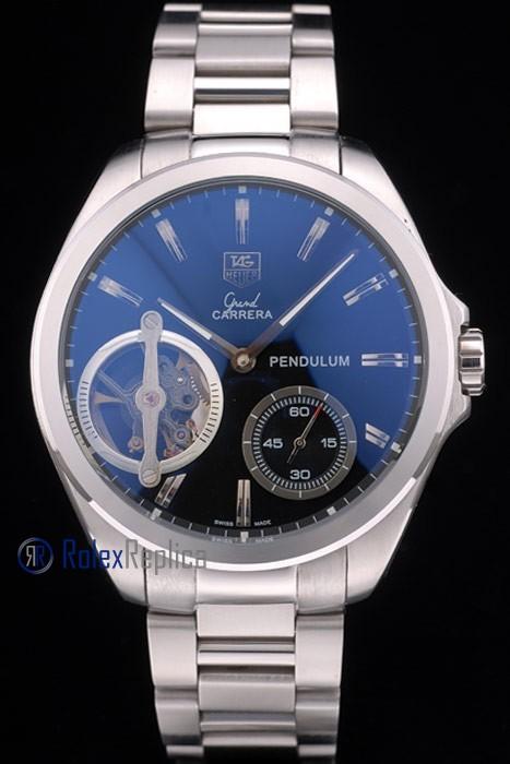 2496rolex-replica-orologi-copia-imitazione-rolex-omega.jpg