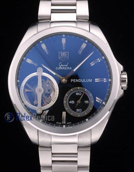 2497rolex-replica-orologi-copia-imitazione-rolex-omega.jpg