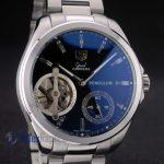 2498rolex-replica-orologi-copia-imitazione-rolex-omega.jpg