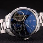 2499rolex-replica-orologi-copia-imitazione-rolex-omega.jpg