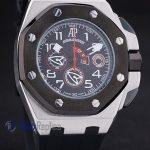 249rolex-replica-orologi-copia-imitazione-rolex-omega.jpg