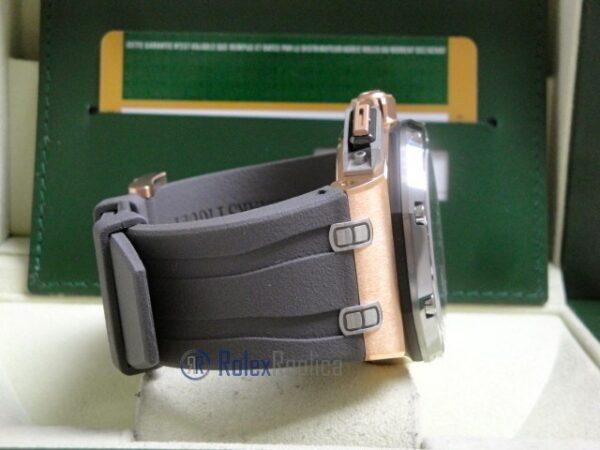 24audemars-piguet-replica-orologi-imitazione-replica-rolex.jpg