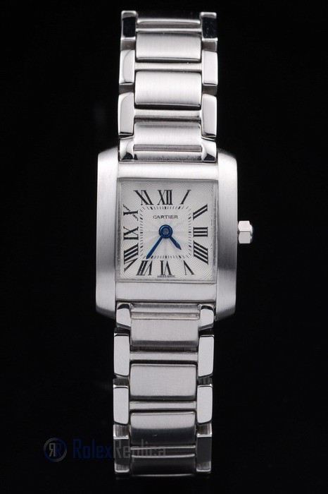 24cartier-replica-orologi-copia-imitazione-orologi-di-lusso.jpg