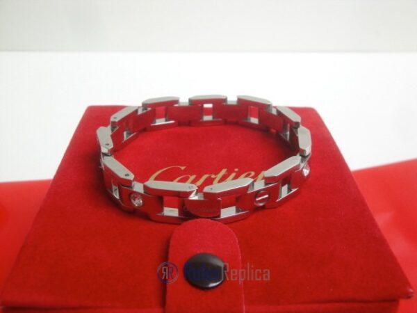 24gioielli-rolex-replica-orologi-copia-imitazione-orologi-di-lusso.jpg