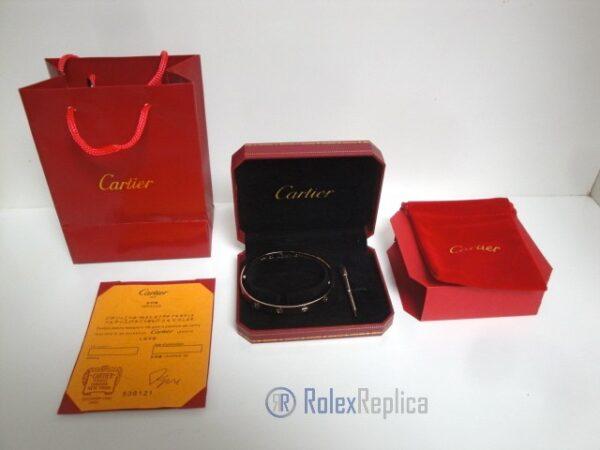 24replica-cartier-gioielli-bracciale-love-cartier-replica-anello-bulgari.jpg