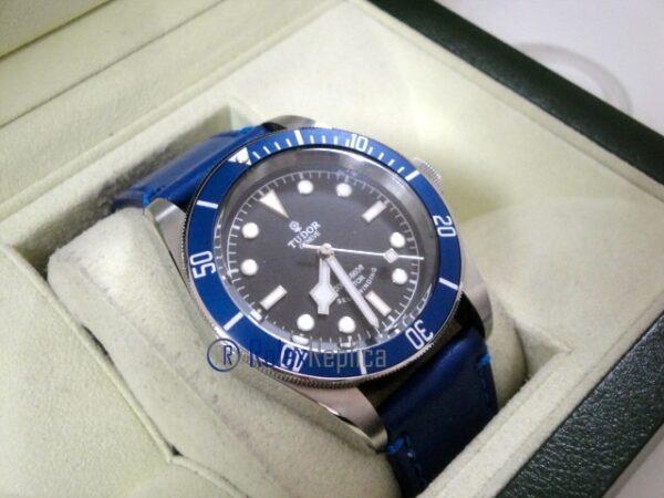 24rolex-replica-copia-orologi-imitazione-rolex.jpg